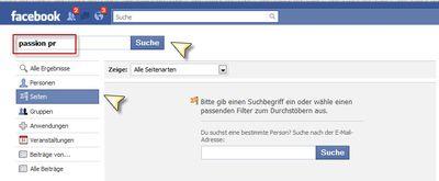 Facebook-seiten-suchen-4