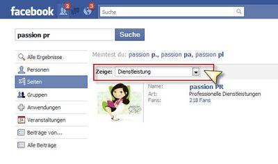Facebook-seiten-suchen-5